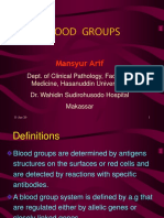 22 ABO Grouping.ppt