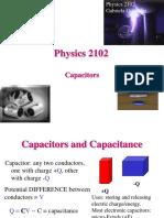 capacitors.pptx