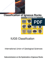 1.Classification of Igneous Rocks.pptx