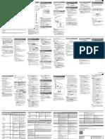 Web_PX870_770-P-1B_2B_PT.pdf