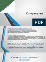 Company law I.pptx