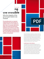 CPC-100-Article-Uncovering-the-Invisible-OMICRON-Magazine-2016-ENU