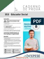 educador_social.pdf