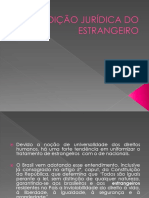 CONDIÇÃO JURÍDICA DO ESTRANGEIRO.pptx