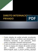 DIREITO INTERNACIONAL PRIVADO.pptx