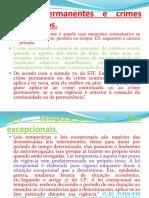 aplicação da lei penal no tempo e no espaço.pptx