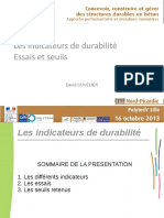 10-_DC_Essais_et_seuil