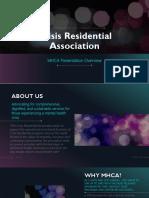 CRA MHCA Presentation Slides.pptx