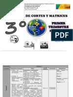 3er Grado PARRILLA DE CORTES Y MATRICES_2019-2020.pdf