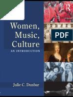 Women,_Music,_Culture.pdf