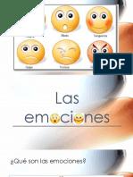 Presentacion de las emociones.pptx