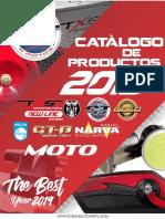 CATALOGO GTRADE AUTOPARTS V04 NOVEDADES CONT 52.pdf