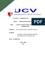 Trabajo Final INGENIERIA CIVIL SMS.docx