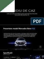 Fancy Case Study EQC Mercedes.pptx