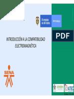 Presentación CEM
