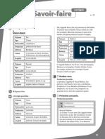 Corrigés Savoir-Faire U1 NT1_GP.pdf