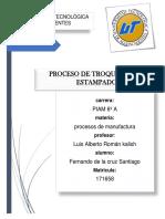 TROQUELADO Y ESTAMPADO.docx