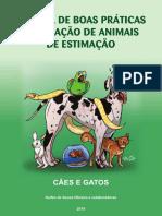 manual-de-boas-praticas-na-criacao-de-animais-de-estimacao-modulo-caes-e-gatos