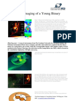 180107005-First_Direct_Imaging_of_a_Young_Binary_System[1]