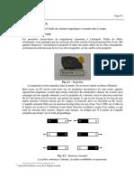 59897725-PHY2-EM-v56-Magneto.pdf
