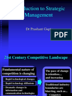 PGJ1-Introduction to Strategic Management.ppt