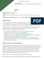 1. Principles of epigenetics - UpToDate