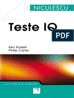 teste-iq-ken-russell-philip-carter-pdf