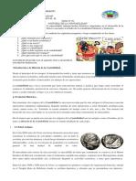 Guía_N°_01_Historia_de_La_Contabilidad.d.docx