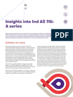insights_into_indas116