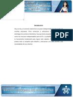 Evidencia 12 Formato.docx
