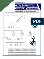 Ejercicios-de-Conversión-de-Sistemas-Trigonométricos-para-Quinto-de-Secundaria