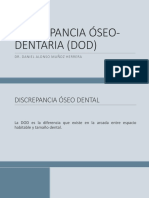 DISCREPANCIA ÓSEO-DENTARIA (DOD).pptx