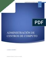 centros-de-computo SIN FORMATO.docx
