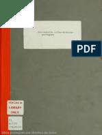 Diccionario cafre-tetense- portuguez (1900).preview.pdf