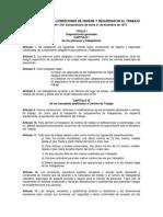 CORPORACIÓN Condiciones de Higiene y Seguridad en el Trabajo.docx