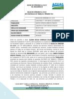 JEFE JURIDICA DRA MARTA.docx