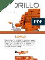 LADRILLOS MATERIALES_nuevo.pptx