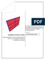 INFORME COMPLETO - CERRAMIENTO.pdf
