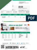 865030500653.pdf
