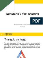 Incendios y explosiones.pptx