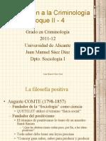 Presentacion_Bloque_II-4