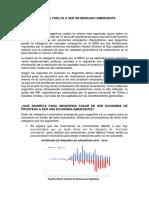 Tarea 4-Luis Enrique Ignacio Perez.docx