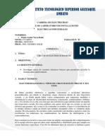 INSTALACIONES-INDUSTRIALES-1.docx