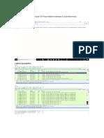 Taller TCP.docx