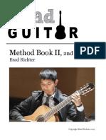 LeadGuitar Method 2.pdf