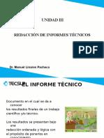 268647606-Unidad-II-y-III-Informes-Tecnicos
