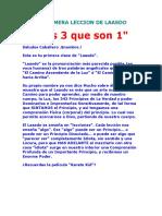 Leccion 1.docx