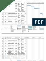 Proyecto Edificacion 2020.pdf