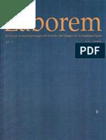 Laborem N° 07 - 2007.pdf