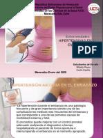 hipertension evelis y mile JORND CIENTFC.pptx